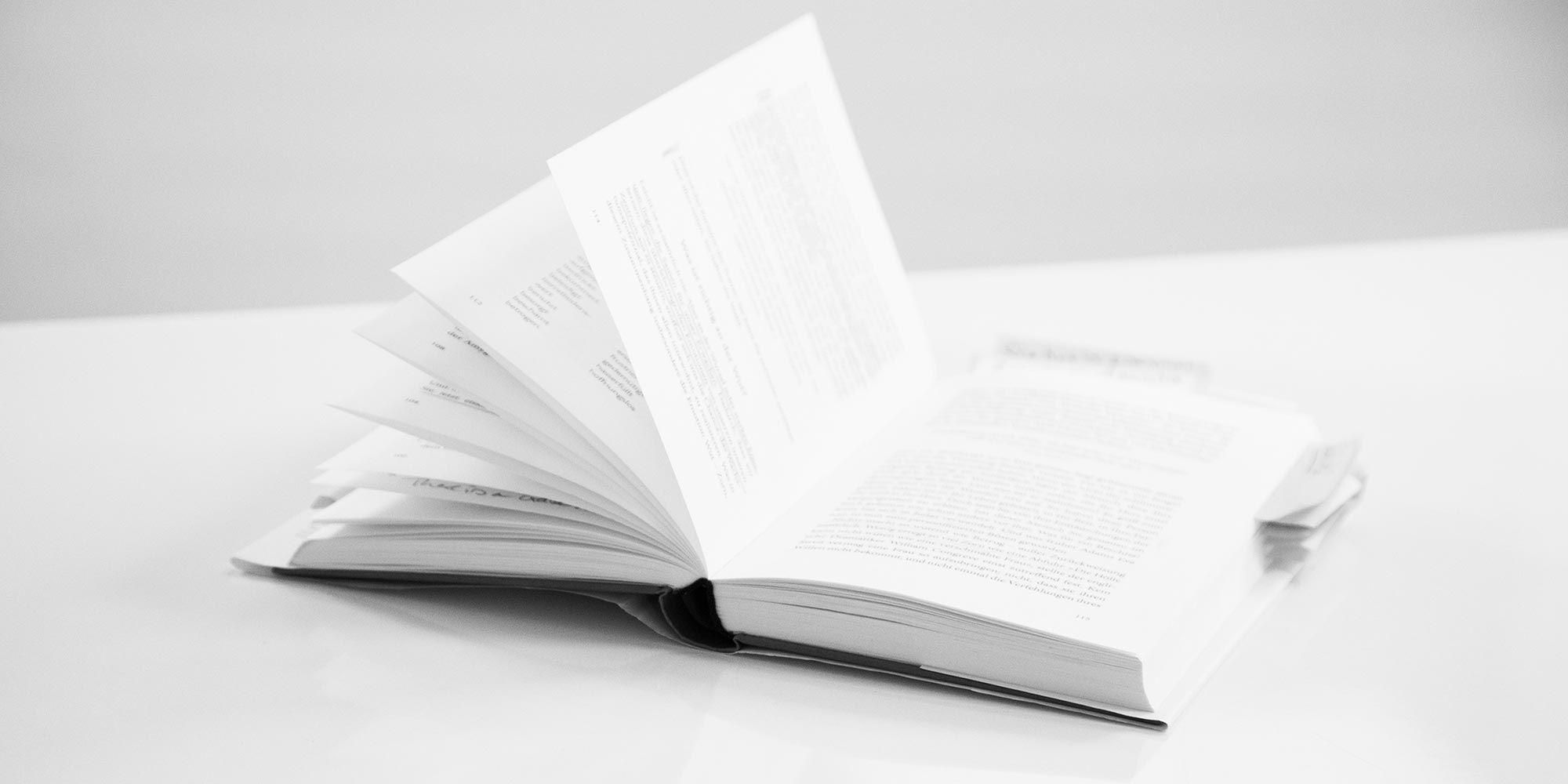Blog rund um das Thema Trennung