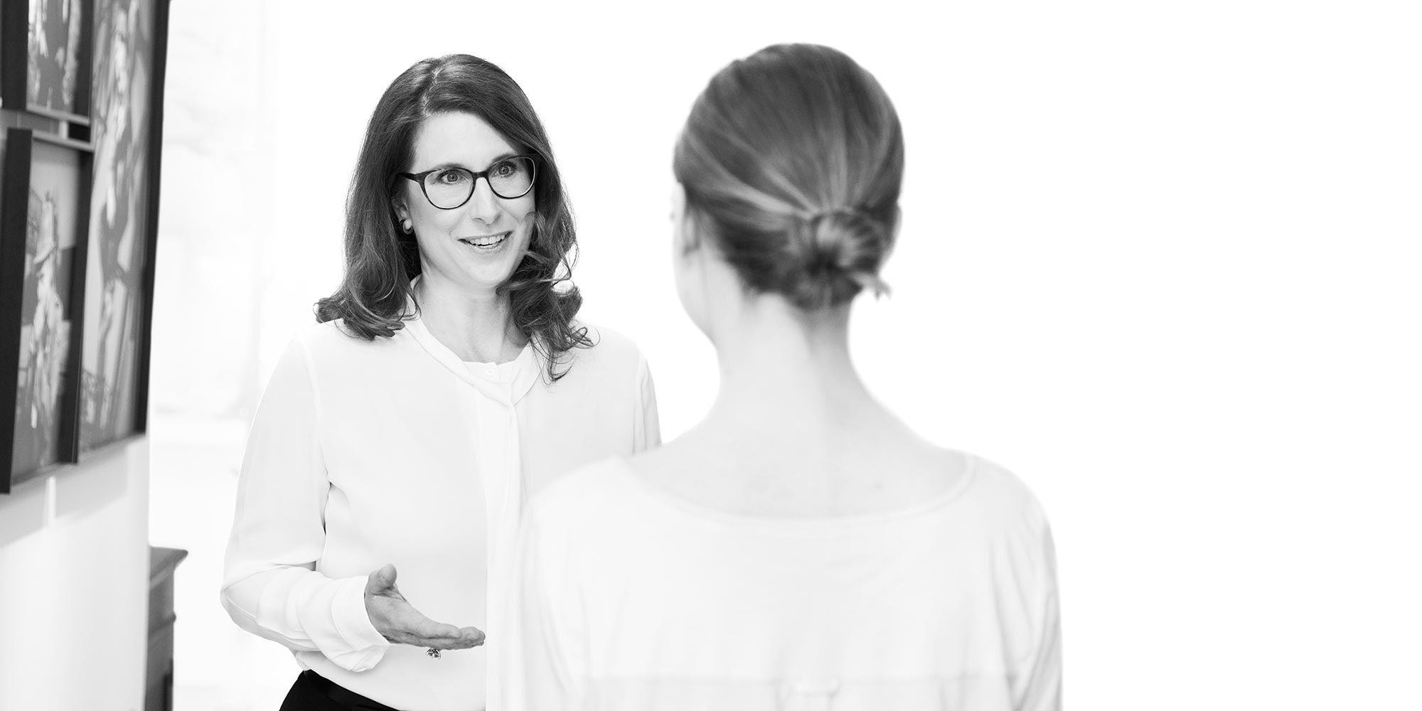 Conscious Uncoupling Coaching Sitzung, Einzel-Coaching für bewusste Trennung