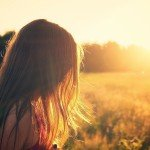 Narzisstischer Partner – Was tun?