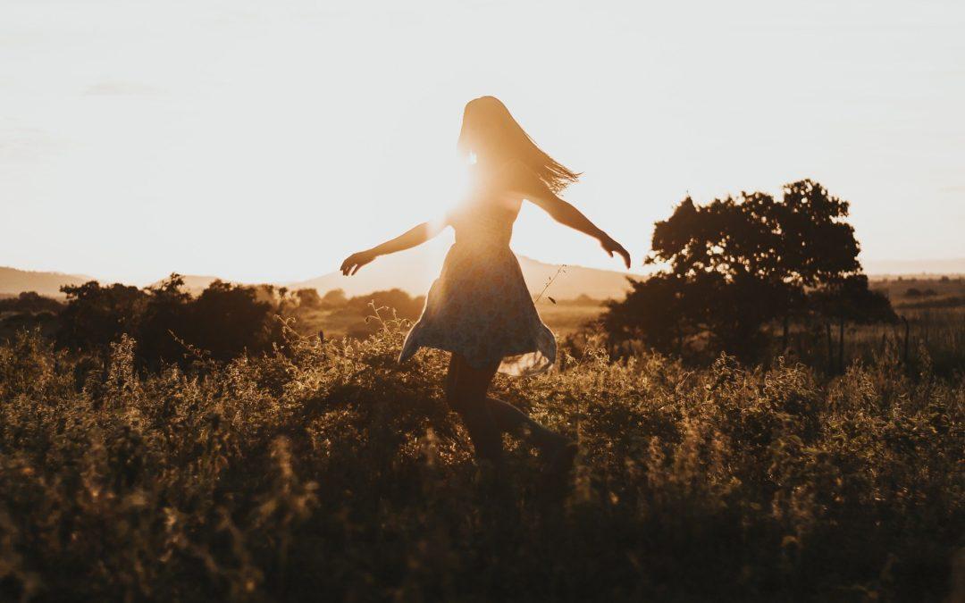 Narzisstischen Partner loslassen – wie geht das?