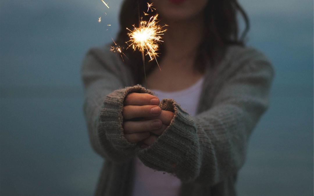 Trennung von einem Narzissten – das Drama vermeiden