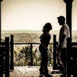 5 Warnsignale für eine toxische Beziehung