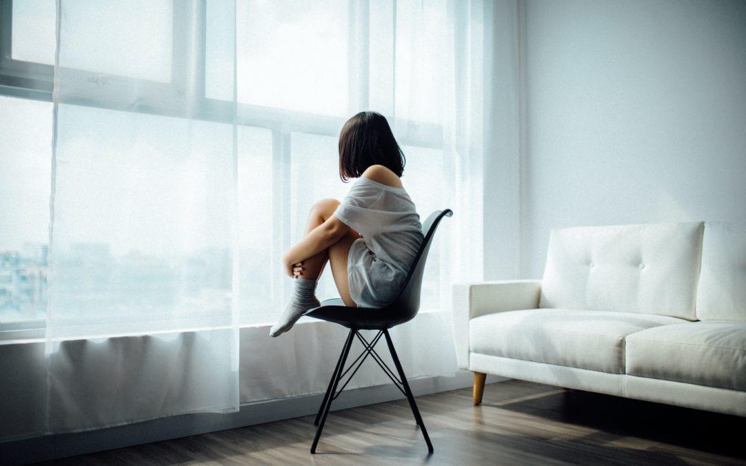 Trennung von einem Narzissten – sein Verhalten danach und wie gehst du damit um?