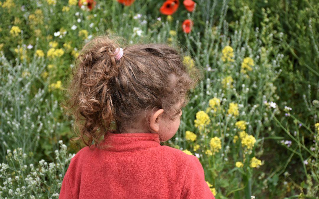 Trennung von einem Narzissten mit Kindern – Womit musst du rechnen und wie gehst du damit um?